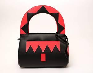 Image of Abanti handbag
