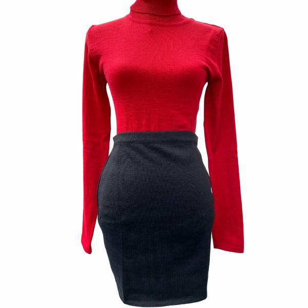 Abanti miniskirt